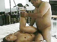 Pornići: Majka Koji Bih Rado, Par