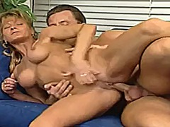 Pornići: Plavuše, Starije, Nemice