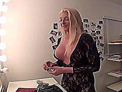 Porno: Lezbi, Bikini