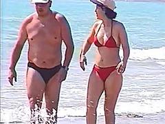 Pornići: Vojadžer, Plaža, Skrivena Kamera, Kamerica