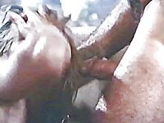 Porno: Üstünə Qurtarmaq, Draçitləmək, Sifətə Tökmək