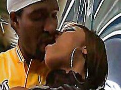 포르노: 애널섹스, 유두, 커플