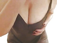 Porno: Madures, Dones Grasses (Bbw)