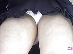 Porno: Trusser