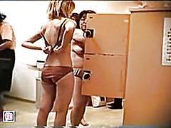 Porno: Cəsus, Kamera