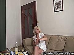 Pornići: Žena, Mama, Zrele Žene, Zrele Žene