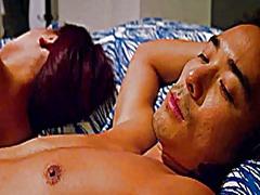 Porno: Kineze, Aziatike, Të Famshmit, Të Famshmit