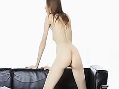 Porn: Սոլո, Փրչոտ