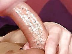 Porno: Fetiş, Full Şey, Oğlan, Kalqotkada