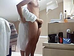 Porno: Cámara Oculta, Peluda, Cámara, Punheta