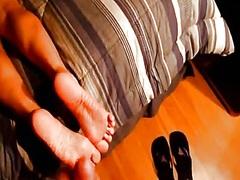 جنس: بيضاوات, حب الأرجل, زبار