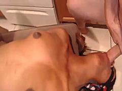 Porno: Ndër Racore, Webkamera, Threesome