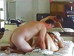 Porno: Dulkinimasis, Ant Sofos