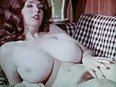 جنس: بزاز, صهباوات, أفلام قديمة, سيدات رائعات