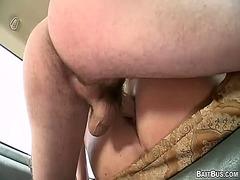 ポルノ: 興奮, 少年, 奴, ゲイ