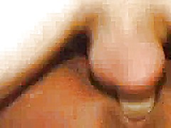 Porr: Rasblandat, Indisk