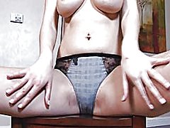 Pornići: Devojka, Usamljeni