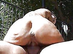 Porn: Par, Oralno, Globoko Grlo