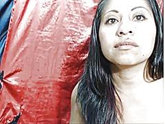Pornići: Bradavice, Latinske Ribe, Web Kamerica