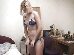 Porno: Erotika, Merginos, Nuogos, Gražuolės