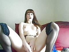 Porno: Penisi, Me Gisht, Bardhoket