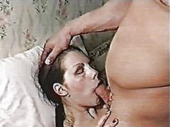 Porno: Məhsul, Qrup