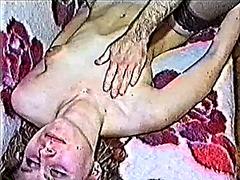 Porno: Qrup, Məhsul, Rus