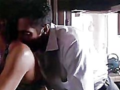 Lucah: Selebriti, Pasangan
