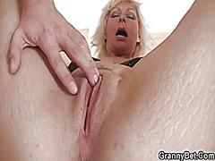Porno: Mares, Àvies, Dona, Real