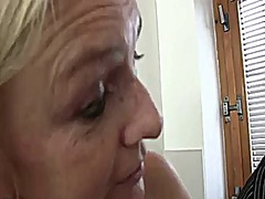 Porno: Yaşlı, Yaşlı, Ana, Qoca Nənə