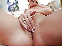 Порно: Дупа, Дівчата У Лайкрі, Блондинки