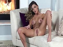 Pornići: Masturbacija, Grudi, Obrijani