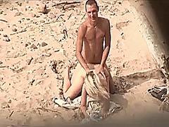 Pornići: Skrivena Kamera, Kamerica, Plaža, Nemice