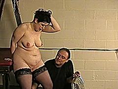 Porno: Plekšnojimas, Britės, Gotų Porno, Bdsm