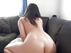 Porno: Kalërim