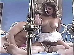Porn: Հնաոճ, Խումբ