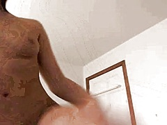 جنس: خلع الملابس