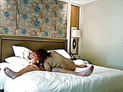 Porno: Rokas Masturbācija, Resnas Meitenes