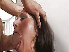 Phim sex: Diễn Viên Sex