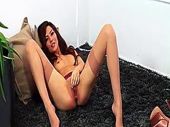 Porno: Cica, Masturbime, Të Rrume, Cica Natyrale