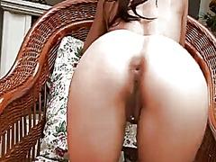 Porno: Të Rrume, Shpuarje, Cica, Cica Natyrale