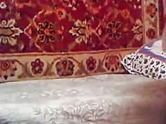 Порно: Сладурани