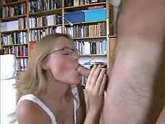 Pornići: Smiješno, Plavuša, Žena, Majka Koji Bih Rado