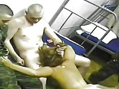 Porno: Rus, Qrup