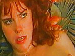 Pornići: Staromodni Pornići, Crvenokose, Dlakave, Svingeri