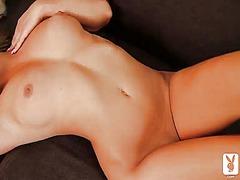 Porn: Աղջիկ, Մեղմ, Գեղեցիկ, Մեծ Հետույք