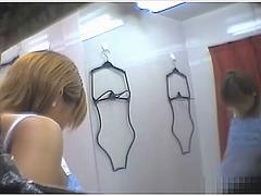 جنس: تجسس, آسيوى, كيلوت, استراق النظر