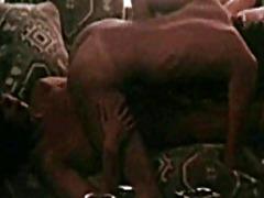 Porno: Xalaşka, Lezbi, Məhsul, Üstünə Qurtarmaq