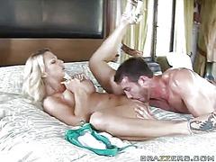 Pornići: Plavuše, Bikini, Mamare, Plaža