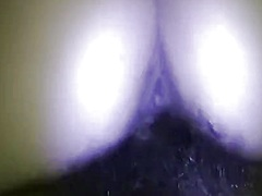 Porno: Nuskusta